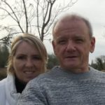 Profile photo of Paul and Ann